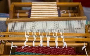 Table Looms