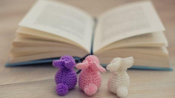 Buy Knitting Books