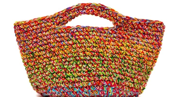 How Do You Make A Knitting Bag