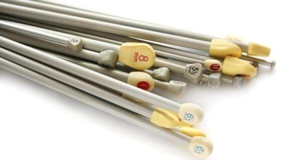 Quality Needles