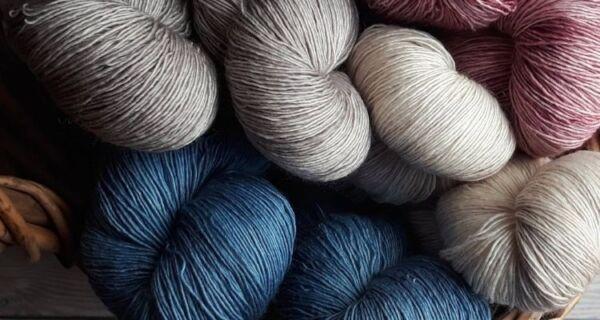 Quality Yarn