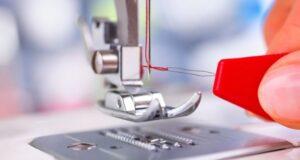 Best Needle Threader For Sewing Machine